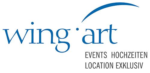 wingart_logo