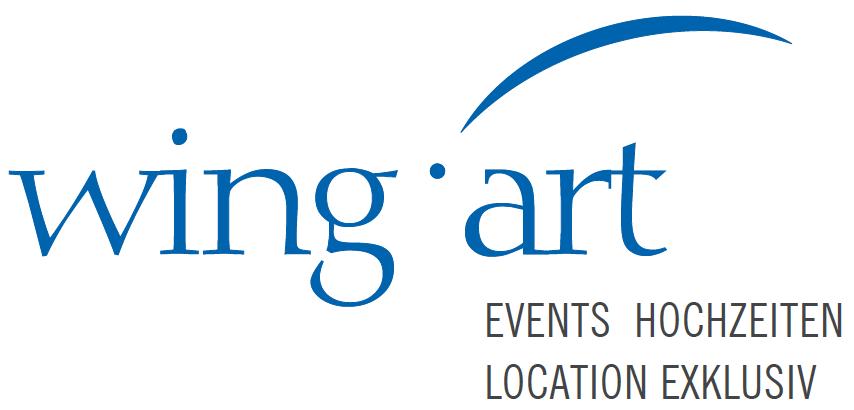 Wingart | Events, Hochzeiten, Location Exklusiv, Trauerfeiern, Trauerbegleitung